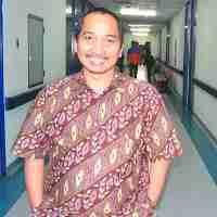 Dr Fajar Firsyada dan Misteri di dalam Perut