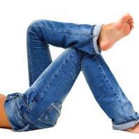 Dibanding Alkohol, Celana Ketat Lebih Bahaya Bagi Sperma