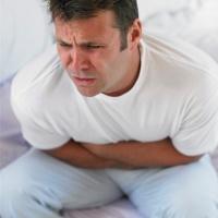 Ulu Hati Sakit dan Mual Muntah Tiap Pagi, Apa Penyakit Saya?