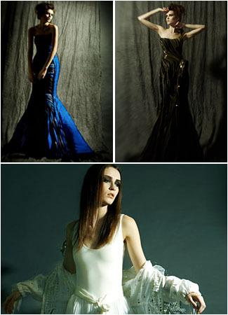 10 Gaun Couture Terbaru Karya Didi Budiardjo & Tri Handoko 1