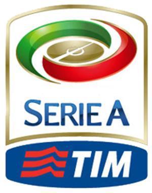 Stasiun televisi TVRI  bakal menayangkan Seri A animo  Terkini Tayangkan Seri A & Olimpiade, TVRI Ingin Gaet Pecinta Olahraga