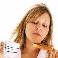 Atasi Kelelahan Agar Tidak Merusak Diet Anda