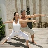 Latihan Sensual yang Bisa Dilakukan Bersama Pasangan