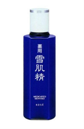 6 Produk Kosmetik Asal Jepang yang Terkenal di Dunia 6