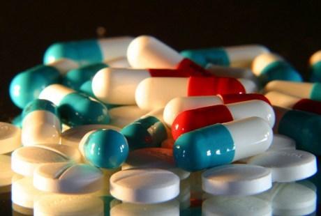 Daftar 6 Obat yang Ditarik BPOM, Periode 1 Desember 2010