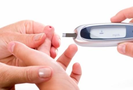 Seberapa Besar Risiko Anda Terkena Diabetes?