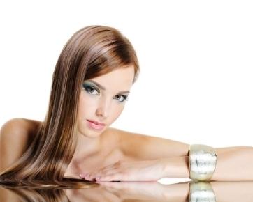 Cara Alami Agar Rambut Sehat dan Berkilau (sukmagie blog)