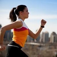 7 Jenis Kanker yang Dapat Dicegah dengan Olahraga