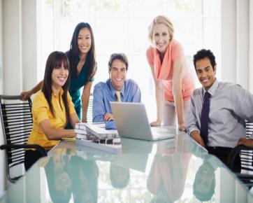 5 Hal yang Harus Dipersiapkan Sebelum Memulai Rapat