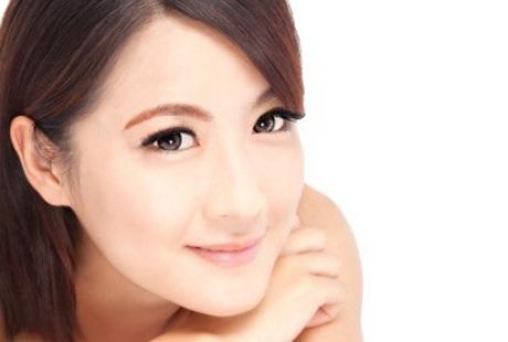 Titik Erotis Wanita Jawa Berdasar Warna Kulit: Putih