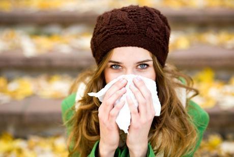 Sabu-sabu Dipakai untuk Obati Flu, Ampuh Tapi Tetap Bahaya