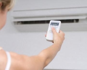 5 Dampak Negatif AC Terhadap Kesehatan Tubuh