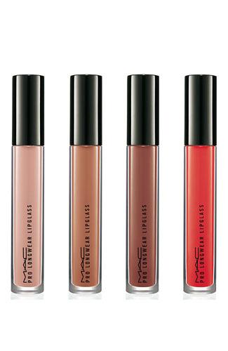 10 Merek Lip Gloss Terbaik 2012 - 7
