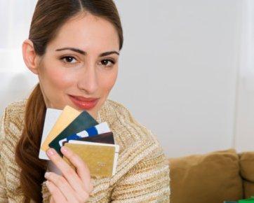 Resolusi Tahun Baru: Stop Pakai Kartu Kredit dengan 5 Cara Ini