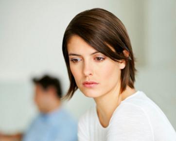 Alasan Wanita Takut Pacaran Lagi Setelah Putus Cinta
