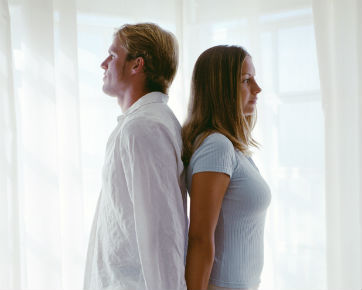 Jangan Lakukan 10 Kebiasaan Buruk Ini untuk Dapatkan Pernikahan Awet