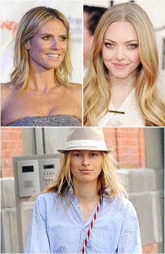 7 Selebriti yang Jarang Pakai Make Up Tapi Tetap Cantik 1