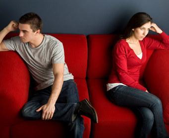 Kekasih Berubah dan Sering Minta Putus, Harus Bagaimana?