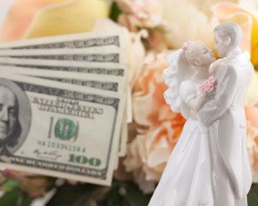 Riset: Rata-rata Pasangan Nabung 2 Tahun untuk Siapkan Dana Pernikahan