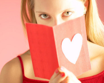 Survei: 94,5% Orang Anggap Hari Valentine Tidak Penting
