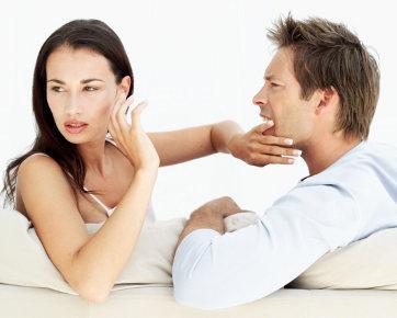 Ini Caranya Hadapi Mantan Kekasih yang Masih Posesif