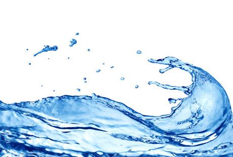 Hari Air Sedunia, Sanitasi di Indonesia Masih Bikin Miris