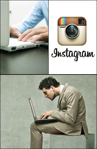 5 Bentuk Perselingkuhan di Social Media 1