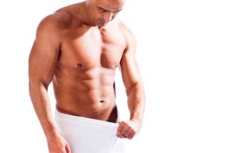Kulit Kemaluan Berwarna Gelap & Sperma Tak Keluar Muncrat, Mengapa?