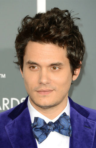 Daftar 10 Selebriti yang Paling Dibenci di Hollywood 5