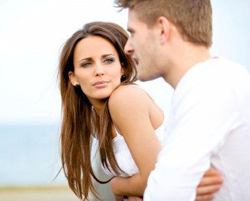 Ketahui Tanda-tanda Pria yang Setia Pada Kekasihnya