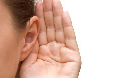 Kuping Makin Berdengung, Benarkah Indikasi Gangguan Pendengaran?