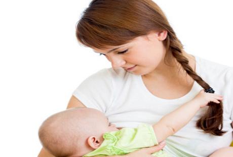 Bayi 2 Bulan Kena Breastmilk Jaundice, Apakah Harus Puasa ASI?