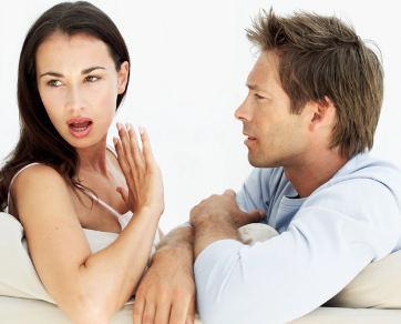 Cara Menegur Suami yang Tak Memberi Nafkah karena Mau Kejar Mimpi