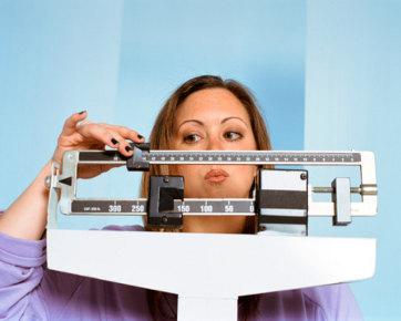Hitung Kalori untuk Turun Berat Badan, Cara Diet yang Ketinggalan Zaman