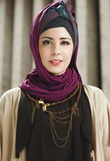 The Beauty of Gypsy