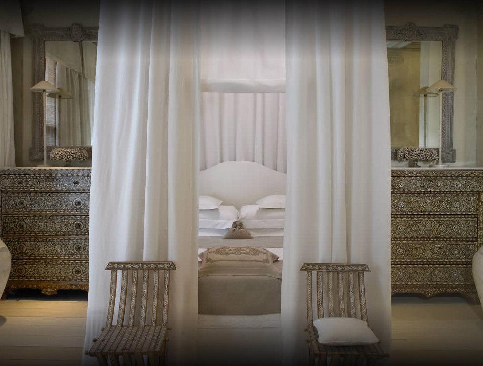 Inilah kamar hotel paling seksi di dunia for Dekor ultah di kamar hotel