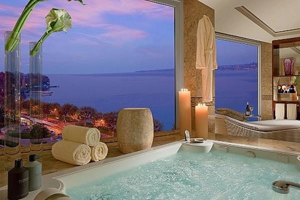 7 kamar hotel paling mahal di dunia 2 for Dekor ultah di kamar hotel