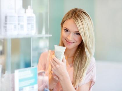 Ini Cara Kenali Produk Kosmetik yang Mengandung Zat Berbahaya Merkuri