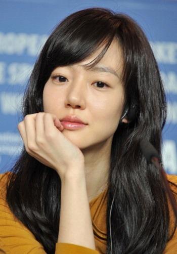 Berita so ji sub gong hyo jin dating 7