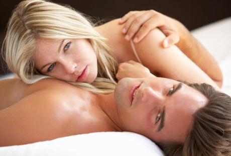 Perhatikan Ekspresi Pasangan Agar Malam Pertama Tak Bikin Trauma