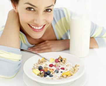 6 Makanan yang Ampuh untuk Turunkan Kolesterol Tinggi