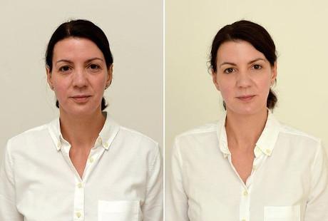 Sarah Klaim Minum 3 Liter Air Putih Tiap Hari Bikin Dirinya Awet Muda