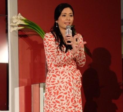 Lily Dawis, Pencipta Lagu Anak Asal Indonesia yang Dikenal ke Mancanegara