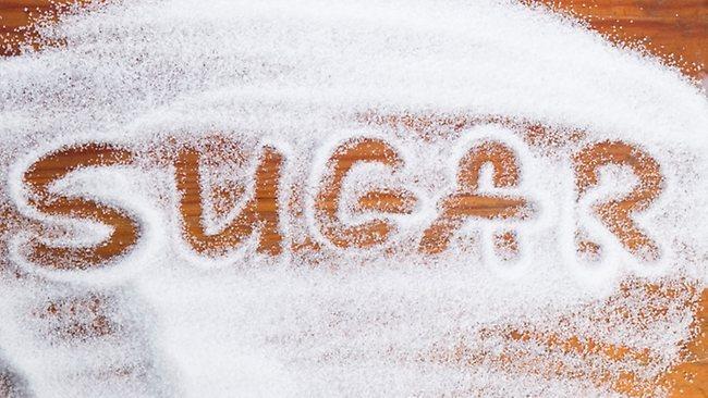 Ini 5 Alasan Mengapa Gula Ditambahkan Dalam Makanan