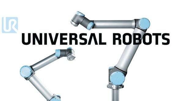Peran Robot dan Kemajuan Teknologi Bagi Industri