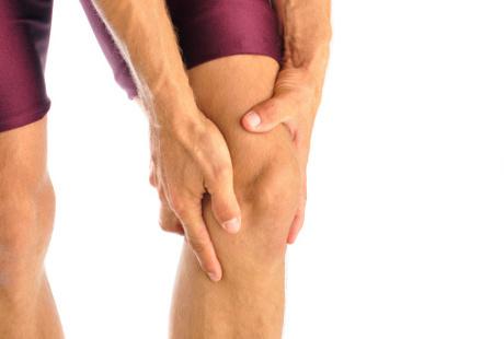 Memulihkan Lutut yang Kaku Pasca operasi