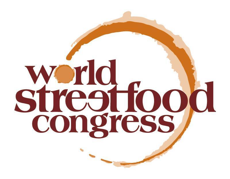 World Street Food Congress 2016 Akan Diselenggarakan di Filipina