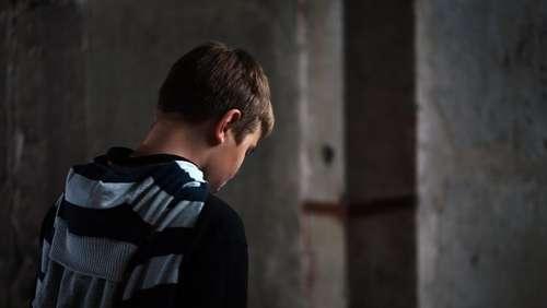 Remaja 17 Tahun yang Minder karena Merasa Bertubuh Pendek