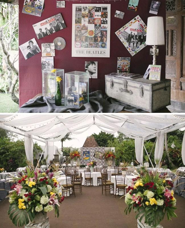 1463118816222724030 - Inspirasi Dekorasi Pernikahan