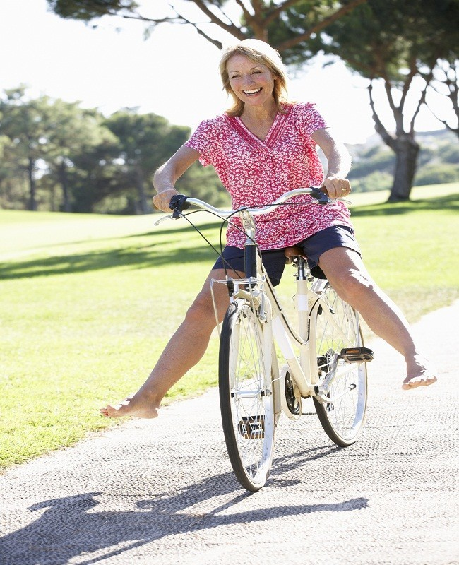 Beli Sepeda